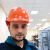 Аватар пользователя AlekseiKor