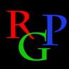 Аватар пользователя raregamesplayer