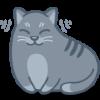 Аватар пользователя Tannin