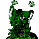 Аватар пользователя ZombieTroll