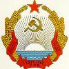 Аватар пользователя veduschij