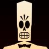 Аватар пользователя alphazulu