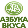 Аватар пользователя Azbukavkusa