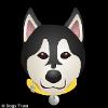 Аватар пользователя Melchior84