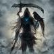 Аватар пользователя Shorish