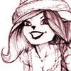 Аватар пользователя NightCatty