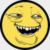 Аватар пользователя baggabossa