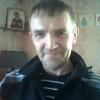 Аватар пользователя vik76