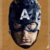 Аватар пользователя CaptRogers