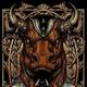 Аватар пользователя ogoran58