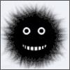 Аватар пользователя Hystery