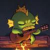 Аватар пользователя JaDead