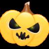 Аватар пользователя auntpumpkin