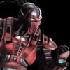 Аватар пользователя Sekt666