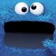 Аватар пользователя Boo88