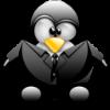 Аватар пользователя tmime