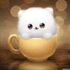 Аватар пользователя wayofkek