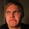 Аватар пользователя Zigazon