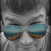 Аватар пользователя san4es