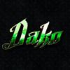 Аватар пользователя Dako