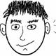 Аватар пользователя LexSubb