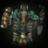 Nekromaster