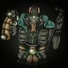 Аватар пользователя Nekromaster
