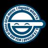 Аватар пользователя Svd787