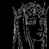 Аватар пользователя PrincessaSumerki