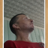 Аватар пользователя zelinskid
