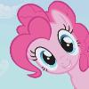 Аватар пользователя PinkieNie