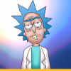 Аватар пользователя Dimberg