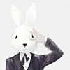 Аватар пользователя bffhgt