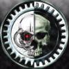 Аватар пользователя FrayReider