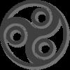 Аватар пользователя moxpactet