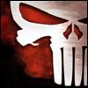 Аватар пользователя AlienUFO