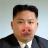 Аватар пользователя pigletkiller