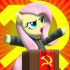 Аватар пользователя communist35