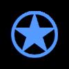 Аватар пользователя lexaslope