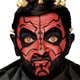 Аватар пользователя DarthSerj