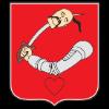 Аватар пользователя gehan