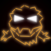 Аватар пользователя ghostlykonor