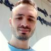 Аватар пользователя Motomiw
