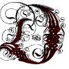 Аватар пользователя Dizzoff