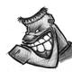 Аватар пользователя Kollenval