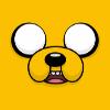 Аватар пользователя zglrx