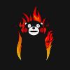 Аватар пользователя Grotto25