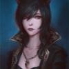 Аватар пользователя Pandora.Djeloys