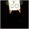 Аватар пользователя matroskin82