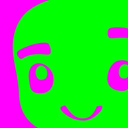 squareheadcomix